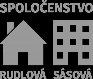 logo RUSA grayscale