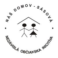 Nezavislá občianska iniciatíva – Náš domov Sásová