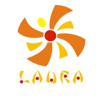 Laura – združenie mladých