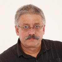 Milan Lichý