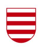 Občianska rada Rudlová-Sásová I